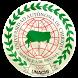 Univ. Autónoma de Chiriquí by UNACHI - DTIC