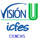 CIENCIAS ICFES by LIBARDO LOZANO MARTÍNEZ