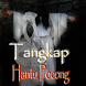Hantu Pocong by BeOnNetworkApps