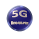 5G Fast Browser by sbosspro