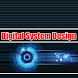 Digital System Design by Engineering Wale Baba