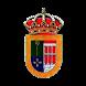 Marugán Informa