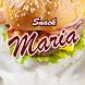Maria Snacks by DW Dynamic Works Ltd