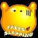 Faces Slapping by Semina Games
