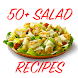 50,000+ Salad Recipes!