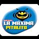 La Maxima Pitalito by Conexionweb.co