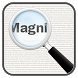 Magnifier, Magnifying Glass by MMAppsMobile