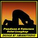 Panduan&Tatacara Solat Lengkap by islam4all
