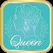 Queen 烘焙研究系統