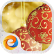 Christmas Time eTheme Launcher by Egame Studio