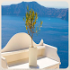 Greece Wallpapers Travel by Deluxe Company