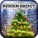 Hidden Object - Christmas Tree by Hidden Object World