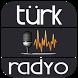 Türk Radyo by BulutDroid