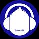 Kudi Baeymaan Songs by Xline_Tech