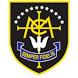 Mount Carmel RC High School by Secondary School App