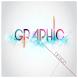 Graphic Art Wallpaper HD