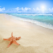 Beach Wallpapers by pames