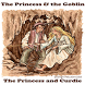The Princess and Goblin/Curdie by children book app