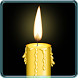 Candle Flame Live Wallpaper by The App Marketplace
