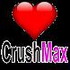 CrushMax by CrushMax.com