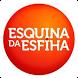 Esquina da Esfiha by Delivery Direto by Kekanto