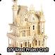 DIY Wood Project Craft by NeedOon