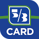 Fifth Third Commercial Card by Fifth Third Bank