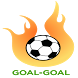 Goal Goal Football Soccer by MUDIT RAI