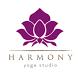 Harmony Yoga Maitland by Healcode LLC
