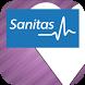 Mi Sanitas by Sanitas