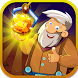 Gold Miner - Mine Quest by Gold Miner Game