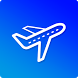 Viajero by King of App