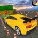 Crazy Car Parking Master: Driving Adventure 3D (Unreleased) by Kooker Gaming Studio