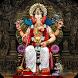 LalBaugCha Raja Ganesh Darshan 1934 - 2017 by photo/collage/mirror/selfie/pip/dslr/filter/effect