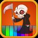 Kids Halloween Piano Pro by Rad Lemur Kids Games
