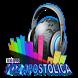 Rádio Voz Apostólica 2.0 by Soluçoes Radio Online