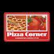 PIZZA CORNER WAKEFIELD by Smart Intellect Ltd