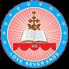 Kothamangalam Diocese by SMCIM