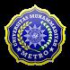 UMMETRO SMART by Universitas Muhammadiyah Metro