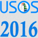 USOS 2016 by E.S.A.