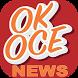 OkOceNews - Berita Anies Sandi by VB App Dev