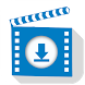 Easy Facebook Video Downloader by xesapps