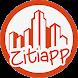 Zitiapp - Guía de Eldorado