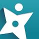 actify: Deine Aktivitäten-App! by actify.de
