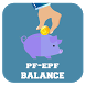 Check EPF Balance Free by cafeclassico