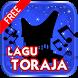 Lagu Toraja - MP3 by Nasutition Holding