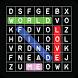 Crossy Word by Riversblue Studio