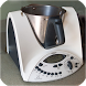 Thermomix recipes by funnyappdeveloper