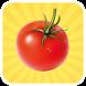 1А: Фрукты-овощи (для детей) by familion.ru
