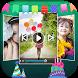 Birthday Movie Maker by Videoapps